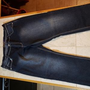 Angels jeans size 20 wide